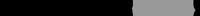 Instrucciones de Uso: Logo
